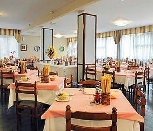 Photo of Hotel Ariston Castrocaro Terme