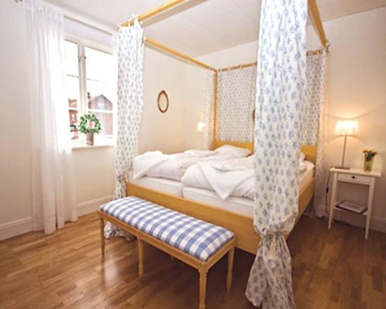 Hotel Lanterna: Guest Room 3