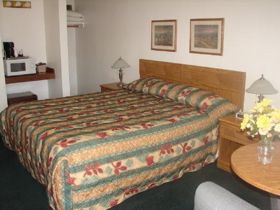 Klamath Motor Lodge Updated 2018 Prices Amp Motel Reviews
