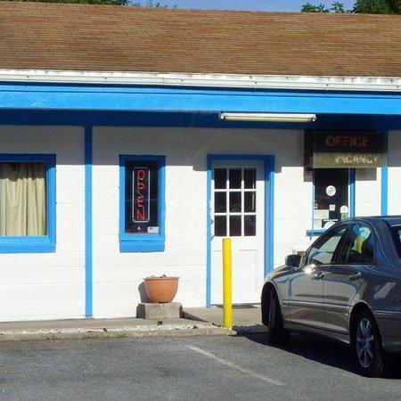 写真North Ridge Motel枚
