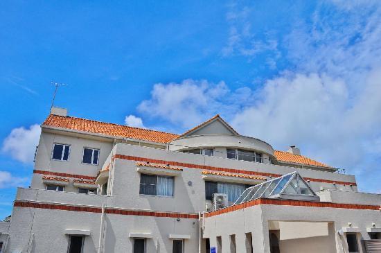 Hotel Shunka Ise Shima Resort