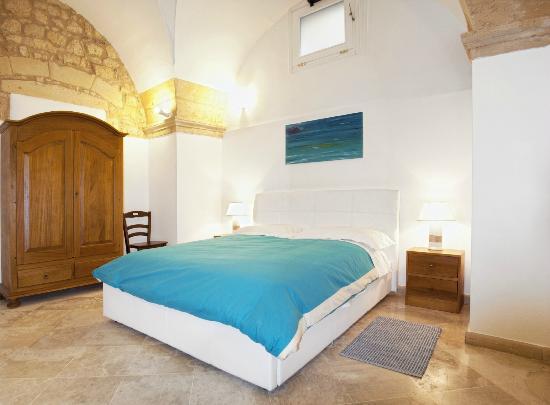 La Bella Lecce Bb Via Galateo A 45 Italy It Europe