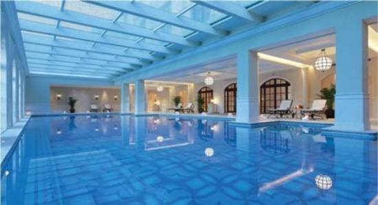 Majestic club prices boutique hotel reviews beijing china tripadvisor for China fleet club swimming pool prices