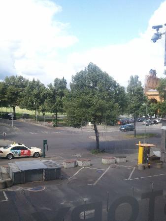 Photo of Hostel History Berlin