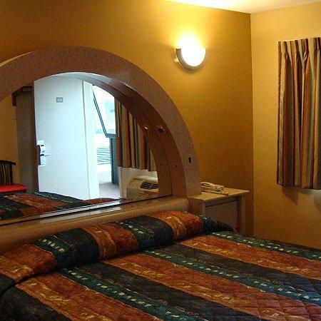 Oasis Motel照片