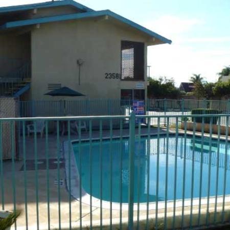 Motel  In Moreno Valley Ca