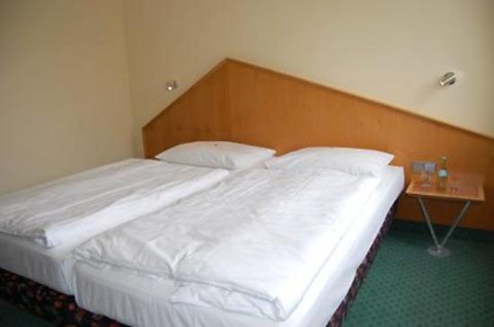 Schopsdorf, Germania: Guest Room