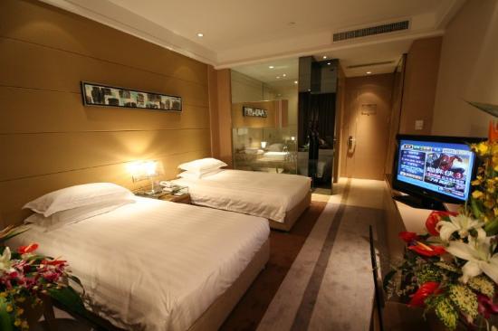 Photo of Four Seasons Rayli Hotel Ningbo