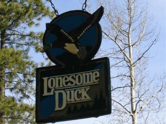 Lonesome Duck Ranch & Resort: Other Hotel Services/Amenities