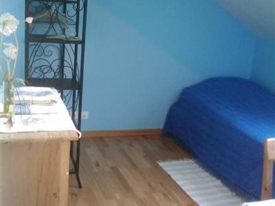 l 39 orangeraie versailles france voir les tarifs et avis h tel tripadvisor. Black Bedroom Furniture Sets. Home Design Ideas