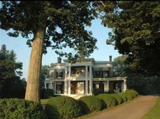 Photo of Rockwood Manor Dublin