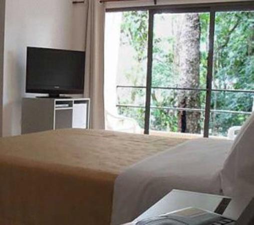 Sol Cataratas Hotel: Foto HAB