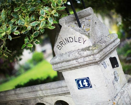 Brindleys Boutique B & B: filename__p1070056_jpg_thumbnail0_jpg