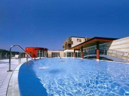 Les bains de casteljaloux 2020 ce qu 39 il faut savoir pour - Office tourisme casteljaloux ...