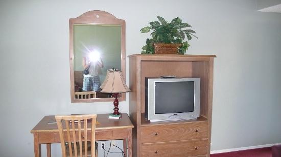 Terrassent 252 R Neben Eingangst 252 R Zum Garten Bild Von Lamp