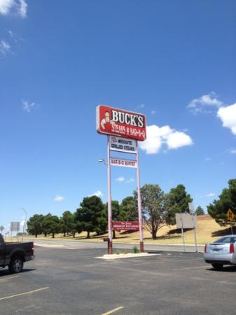 Bbq Restaurants In Sweetwater Tx