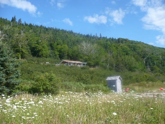 Graham's Pioneer Retreat 사진