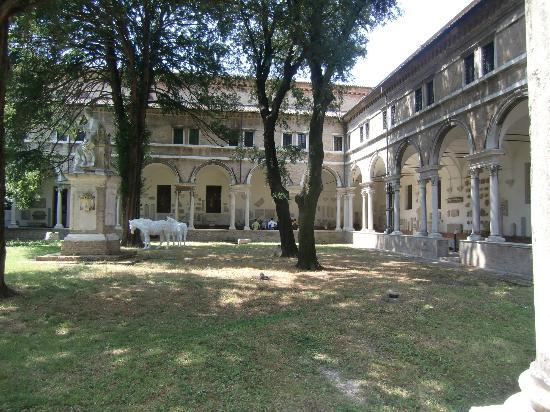 Museo Nazionale di Ravenna