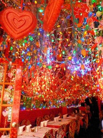 Panna ii picture of panna ii garden indian restaurant - Panna ii garden indian restaurant ...