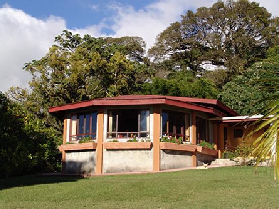 Sunset Hotel Monteverde : getlstd_property_photo