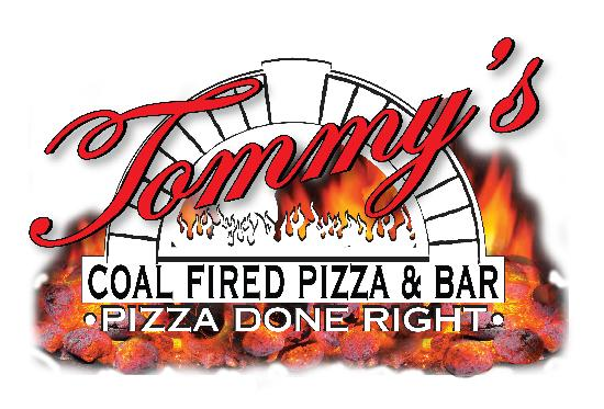Tommy's Coal Fired Pizza: getlstd_property_photo