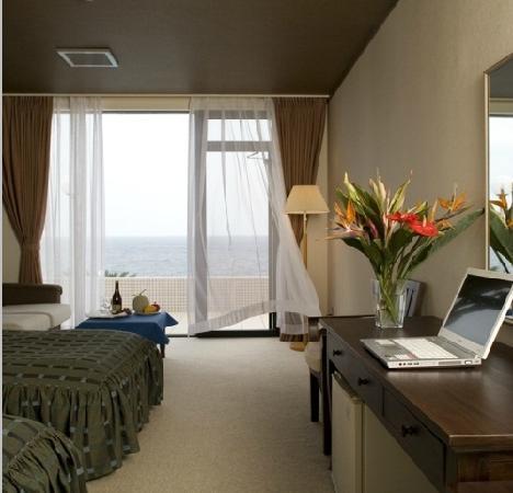 Hotel Lido Azzurro Bewertungen, Fotos & Preisvergleich (Hachijomachi, Japan)  TripAdvisor