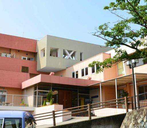 Hotel Manyomisaki: HOTEL 万葉岬