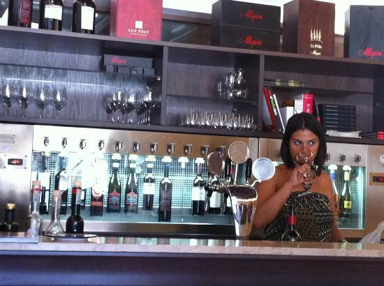 Pagus Wine Tours : 6