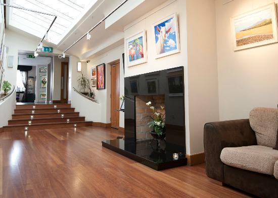 Clew Bay Hotel: Clew Bay Gallery 2