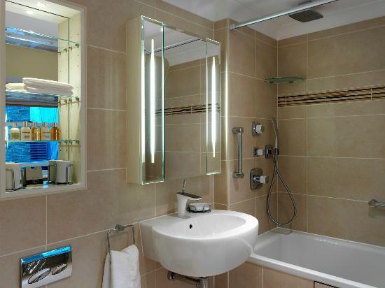 Cheval Calico House Prices Inium Reviews London England Tripadvisor