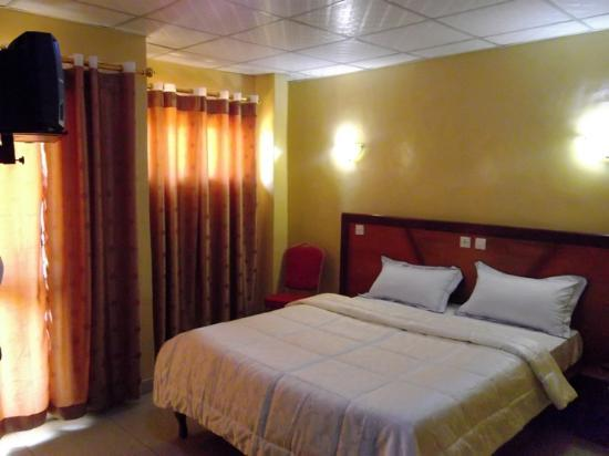Top Star Hotel - UPDATED Prices, Reviews & Photos (Bamenda, Cameroon