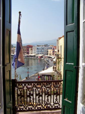 Maritime Museum of Crete - Picture of Maritime Museum of ...