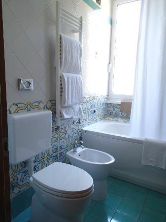 瑞雷斯 6 瓦爾托爾米諾飯店照片