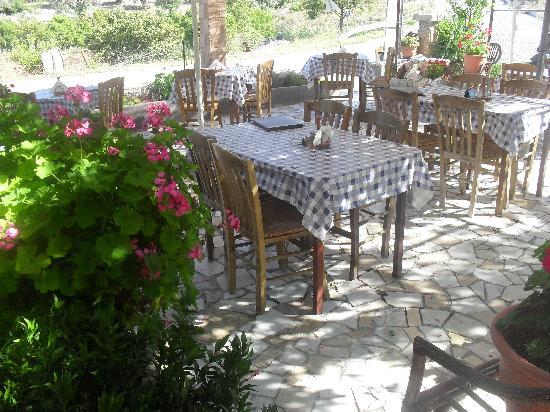 Artemida Taverna: getlstd_property_photo