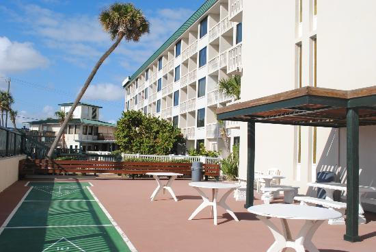 Photo of Silver Beach Club Daytona Beach