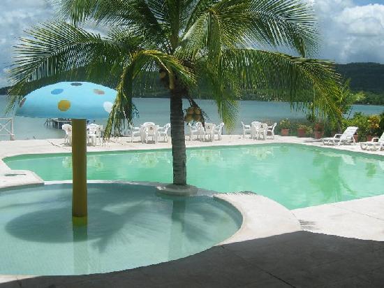 Hotel El Muelle