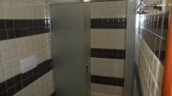 Volito Hotel & Resort: bagno