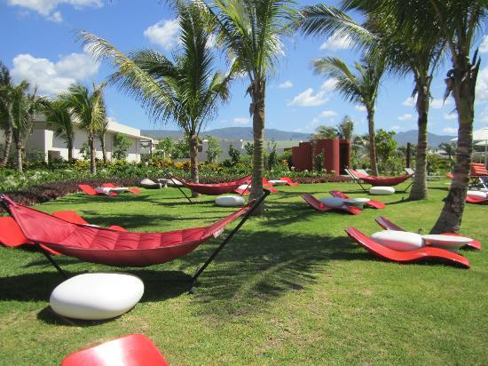 Nice Place To Relax Picture Of Sofitel So Mauritius Bel Ombre Tripadvisor