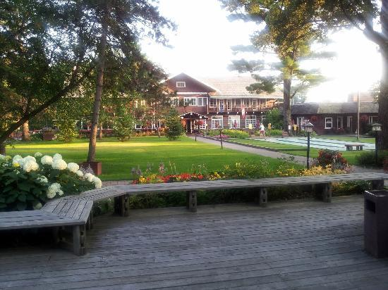 Grand View Lodge 사진