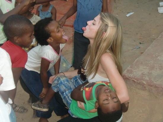 I Love Cape Town Tours