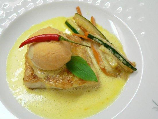 Farrango Thai Fusion Art Gallery Restaurant: filename__p1070748_jpg_thumbnail0_jpg
