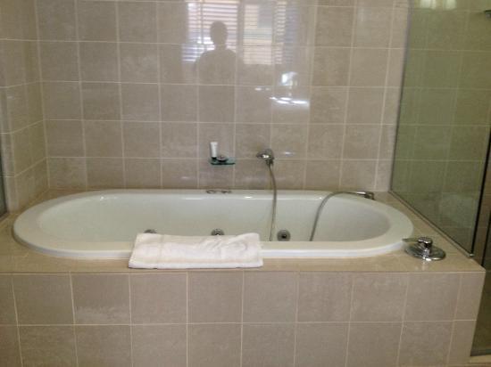 努薩塞貝爾酒店照片