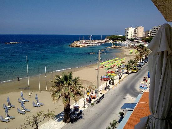 Photo of Danaos Hotel Chania