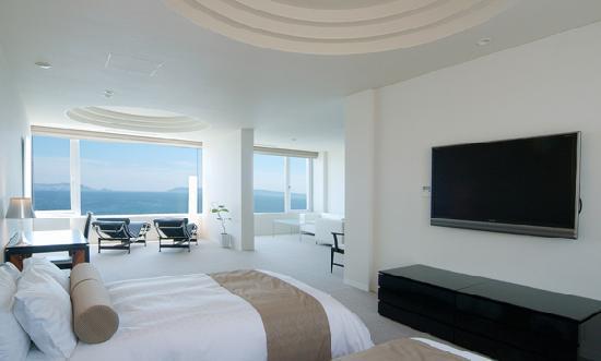 Hotel Seashore Mitsumisaki