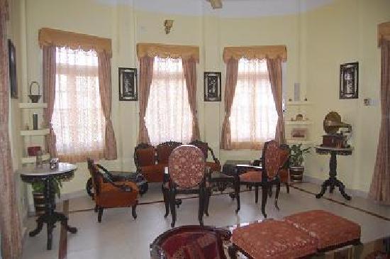 Baruah Bhavan Guwahati Assam Guesthouse Reviews Photos Rate