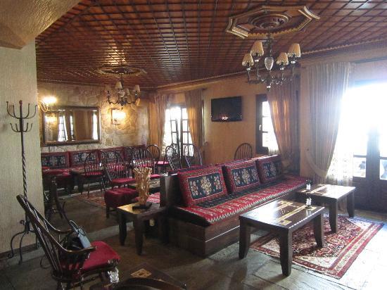 Photo of Hotel Kassaros Metsovo
