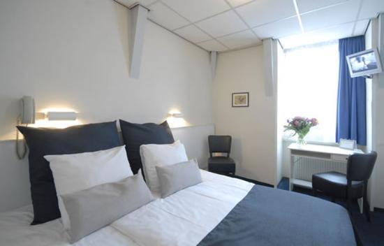 Photo of Hotel De Gerstekorrel Amsterdam