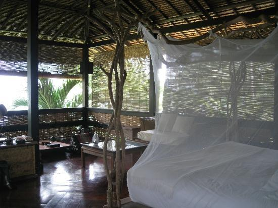 Koyao Island Resort: View of room
