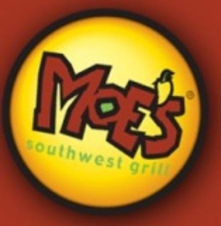 Moe's Southwest Grill:  Mexican Restaurant