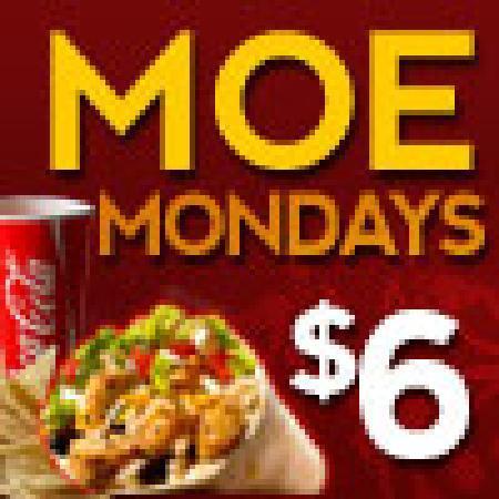 Moe's Southwest Grill: getlstd_property_photo